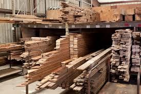 reclaimed hardwood flooring lumber discount home warehouse