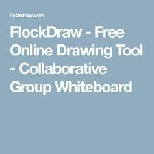 the 25 best online whiteboard ideas on pinterest whiteboard