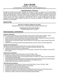 Barback Resume Sample by Bar Back Description Resume 461 Best Images About Job Resume