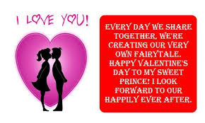 our s day together best loving special happy valentines day quotes