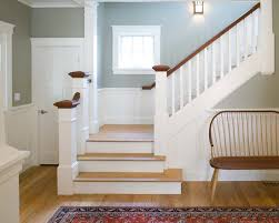 traditional staircases traditional staircase design pictures remodel decor and ideas