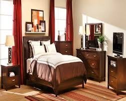 some inspiring bedroom expression collections of furniture row