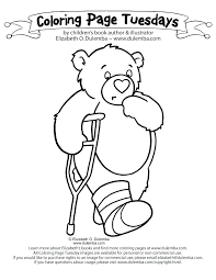 coloring pages diego rivera diego rivera coloring pages feel better coloring pages sheets feel