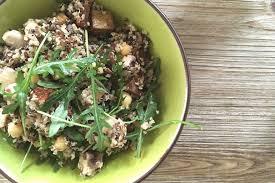 ma cuisine fr zoom sur ma salade d amour au quinoa http nopalea fr 2017