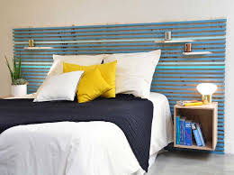 lit de chambre a coucher decoration coucher lit niveau chambre pour comment promo avec