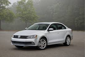 jetta volkswagen 2010 100 2010 vw jetta service manual cheap manual passat find