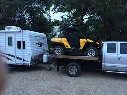 mitsubishi fuso 4x4 expedition vehicle flatbed pickup truck adventure rider