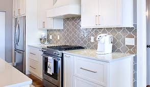 what is the best way to reface kitchen cabinets learn how kitchen cabinet refacing can lower your remodeling
