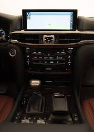 lexus lx 570 edmunds review amazing lexus lx 19 for car model with lexus lx interior and