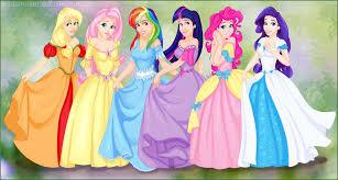 princess wallpapers hdq princess images