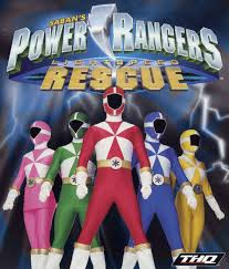 power rangers games giant bomb