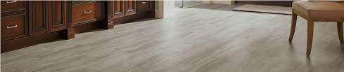 Laminate And Vinyl Flooring Vinyl Floors Usa Serving The Delaware Valley Since 1976