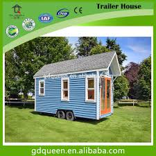 Prefabricated Tiny Homes by Tiny House Tiny House Suppliers And Manufacturers At Alibaba Com