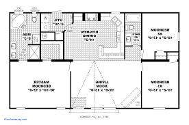 open floorplans luxury house plans with open floor plans home design