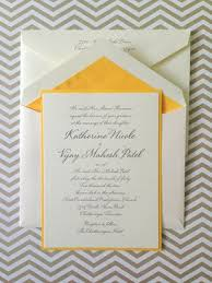 best wedding invitations our best wedding invitation time savers the pink