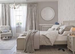 bedroom white master bedroom furniture silver bedroom decor