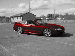 blood red paint candy blood red car paint decided instead billion estates 85937