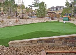 Building A Backyard Putting Green Building A Backyard Putting Green Youtube Gogo Papa