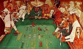 Craps Table Odds The Best Casino Bet U2013 Free Odds In Craps U2013 N E Time Gambling