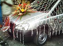 indian wedding car decoration indian wedding car decoration indian wedding car decoration tips