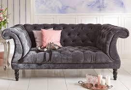 otto versand sofa sofa ideen bilder inspiration otto