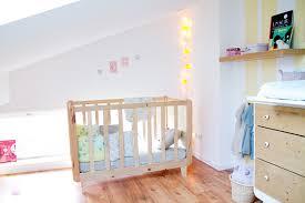 chambre bébé fly tapis chambre bebe fly meilleures idées créatives pour la