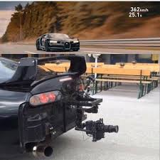 Bugatti Meme - supra was used to film bugatti chiron 9gag