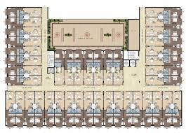 apartment design floor plan 14 boutique hotel lobby floor plan floor plan design hotel neoteric