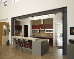 interior for kitchen best 25 exposed trusses ideas on traditional kitchen