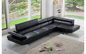 canap sofa italia canap cuir great canape cuir ikea canape d angle cuir ikea jete