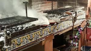 maitre de la cuisine c est la ou œuvre michel le maître des lieux la cuisine en