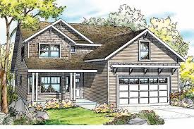 cottage house plans elkhorn 30 733 associated designs