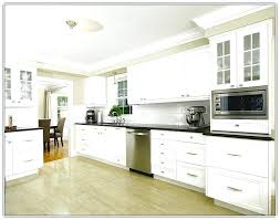 Lidingo Kitchen Cabinets Kitchen Cabinet Molding And Trim Ideas Use Crown Molding And