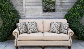 Patio Furniture In Houston Best Furniture And Accessory Companies In Houston Tx Houzz