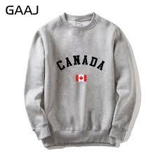 canada sweater canada flag sweatshirt popular high quality