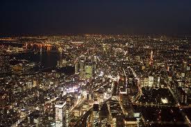 Top Ten Rooftop Bars Top 10 Rooftop Bars In Tokyo Japan Trip101