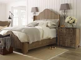 Bedroom Best  Distressed Furniture Ideas On Pinterest Concerning - Bedroom furniture idea