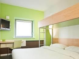 Derby University Login Ibis Budget Derby Affordable Hotel In Willington