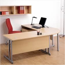 Uk Office Desks Home