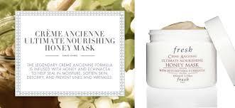 fresh skincare products serums u0026 moisturizers at neiman marcus