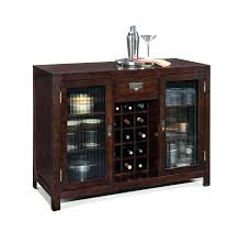 lattice wine rack style plans black metal diy