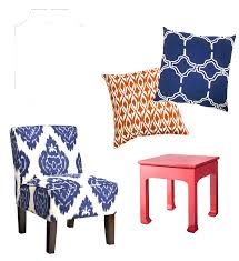 part 5 furniture inspiration for your home