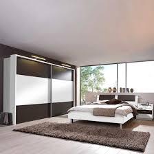 schlafzimmer wei beige uncategorized kühles zimmer renovierung und dekoration