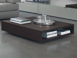 bodacious coffee table rectangular as wells wood pab bb italia