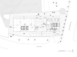 Open Space Floor Plans Gallery Of Hk B Architecture Designs Winning Competition Entry For