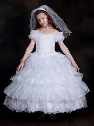 dresses for communion communion dresses naf dresses