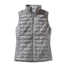 patagonia black friday sale patagonia women u0027s nano puff vest