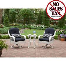 Ebay Used Bedroom Furniture by White Wicker Furniture Ebay