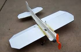 diy homemade rc airplane plans wooden pdf japanese wood joints