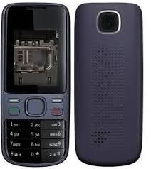 nokia 2690 black themes smartchoice back cover for nokia 2690 smartchoice flipkart com